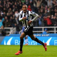 Breaking Down Loic Remy's Success at Newcastle United This Season |  Bleacher Report | Latest News, Videos and Highlights