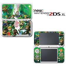 Legend Of Zelda 25th Anniversary Link Sp Buy Online In Costa Rica At Desertcart