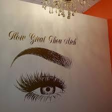 Salon De Coiffure Wall Window Decal Sticker Hair Stylist Hair Etsy Disney Wall Decals Office Wall Decals Window Stickers