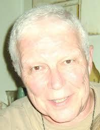Raymond Allen Jacobs Obituary - Visitation & Funeral Information