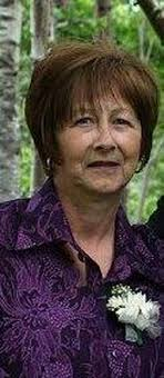 Hilda King nee Upward Obituary - Legacy.com
