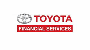 toyota financial services to elish