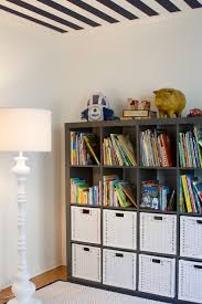Amazing Storage Ideas For Toys In The Living Room Easy Ways To Hide Them