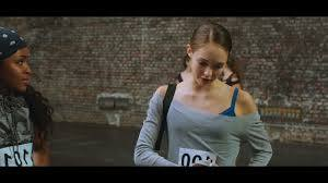 Scarica New York Academy – Freedance Film Completo HD 2018 ita ...
