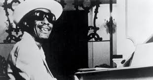 Professor Longhair Music | Tunefind