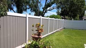 Orlando Fence Company All County Fence Contractors