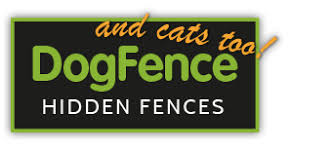 Dog Fence Invisible Pet Fence How To Stop My Dog Escaping
