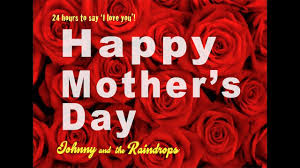 Happy Mother's Day | Cool SONG to say 'Mummy, I love you ...