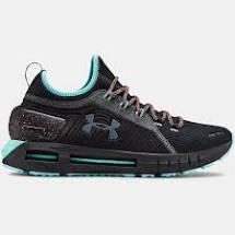 Nike La-Half Marathon Promo-Code