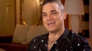 Pop star Robbie Williams a student of paranormal phenomena | KOIN.com