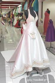 dress for less divisoria style or