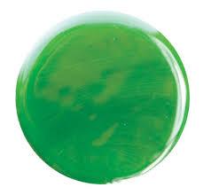 Ivy Green MB047 — Momka's Glass