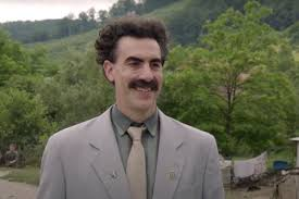 Borat 2 Trailer and Release Date: Sacha Baron Cohen Returns to Torment Mike  Pence