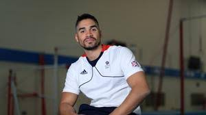 I'm not a racist, insists Louis Smith amid backlash over Islam ...