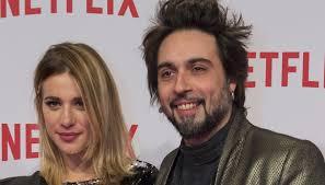 Francesco Sarcina e Clizia Incorvaia tornano a sorridere insieme ...