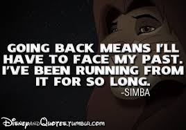 disney quotes discovered by jessica on we heart it