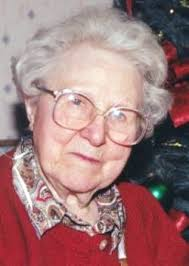 Adele Wade - Historical records and family trees - MyHeritage
