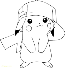 Greninja Xyz Pokemon Coloring Pages