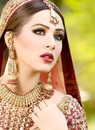 arabic bridal makeup tips saubhaya makeup