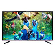 Smart Tivi Asanzo 40 inch Full HD 40AS360 - Hàng Chính Hãng