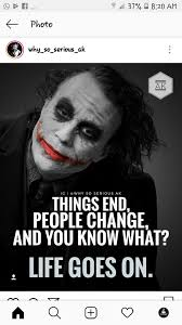 motivational joker quotes photos local business
