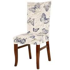 home dining chair covers chair
