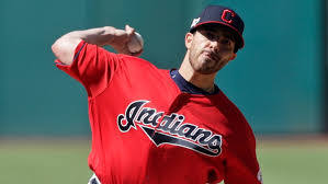 Cleveland Indians' Aaron Civale dazzles in MLB debut, stops Tigers 2-0 |  wkyc.com