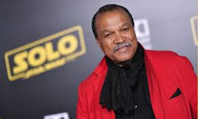 Legendary Actor Billy Dee Williams Comes Out As Gender Fluid - IN ...