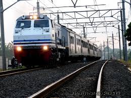 n railfans argo sindoro