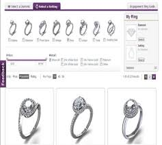 design your own custom jewelry m