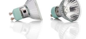 replace a halogen light transformer