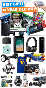 gifts for men over 65