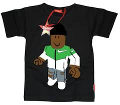 roblox adidas clothes codes toffee art