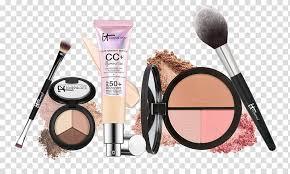 mac cosmetics logo png clipart images