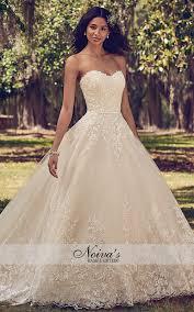 lebanese wedding dresses