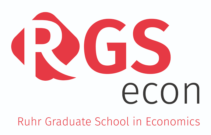 Image result for RGS Econ""