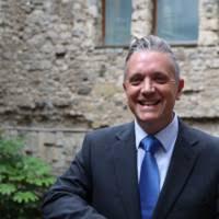 Paul Moore - Regional Director [London & Southern Counties ...