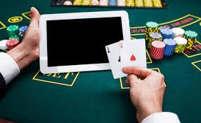 upsonmedia – Bandar Poker Online Terpercaya Indonesia