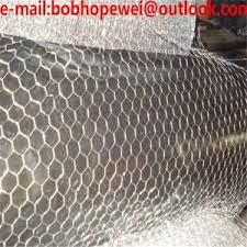 Cost Of Chicken Wire Per Roll Wired Chicken Chicken Mesh Cost Bird Wire Fencing Installing Chicken Wire 13mm Wire Mesh For Sale Chicken Wire Manufacturer From China 107485654