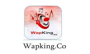 wapking co latest videos