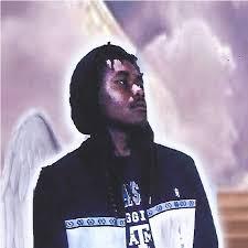 Mr. Aaron Carr, Jr. | Elite Funeral Chapel