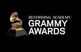 Image result for Grammy Awards