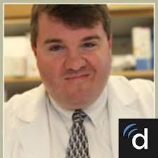 Dr. S. Wesley Long, MD – Houston, TX | Pathology
