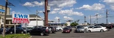 ewr airport parking best rates long
