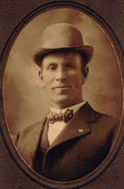 James Henderson (1870-1946) - Find A Grave Memorial