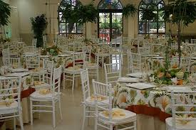 events meetings san antonio garden