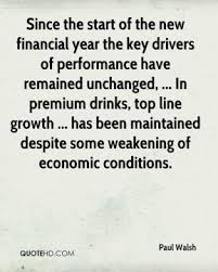quotes about fiscal year quotes