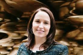 Big Interview: Adele Cooper, UK & Ireland Country Manager, Pinterest -  Retail Gazette - retail news, features & analysis