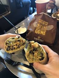 pancheros mexican grill gift card