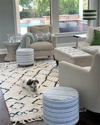 12 Best Navy And White Area Rugs Under 200 Thetarnishedjewelblog